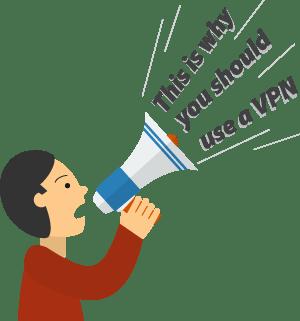 Marketing or content jobs at ExpressVPN