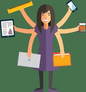 Designer or product manager jobs at ExpressVPN.